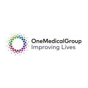 One Medical Logo
